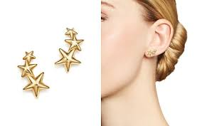 images of gold earings women s earrings diamond earrings pearl earrings