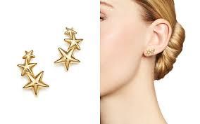gold earrings images women s earrings diamond earrings pearl earrings