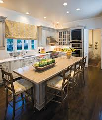 Kitchen Cabinets New Orleans Necessities With Niceties New Orleans Homes U0026 Lifestyles
