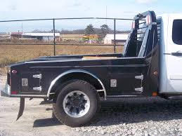 Utility Bed For Sale Utility Beds For Trucks Vnproweb Decoration