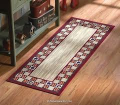 Primitive Kitchen Rugs 16 Best Bathroom Images On Pinterest Collections Etc Accent