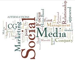 are you boosting your home based business with social media