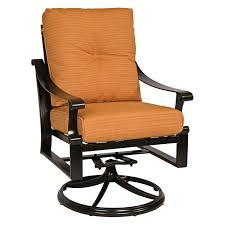 Rocking Chair Cushions Target 62 Best Outdoor Furniture Images On Pinterest Outdoor Furniture