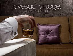 Lovesac Super Sac Floor Models Lovesac Mayfair U0027s Blog
