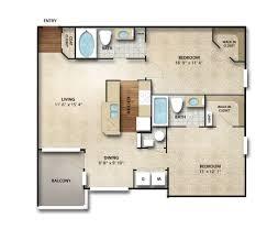 orchard u2013 floor plans