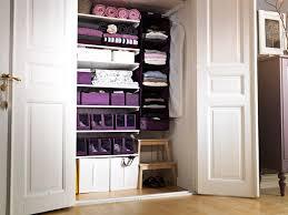 awesome closet organizer storage diy closets my husbands diy