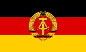 Baden Wurttemberg Flag Pol Politically Incorrect Thread 94626452