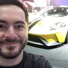 captainsparklez car jordan maron on twitter