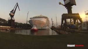 caribbean cruise line cruise law news crew member rights cruise law news