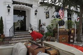 Comfort Inn Carmel California Cypress Inn Carmel Ca Booking Com