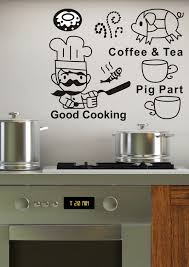 kitchen decals for backsplash wall decals kitchen backsplash home design tips for using
