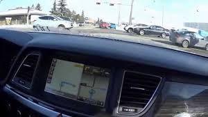 hyundai genesis coupe navigation system 2015 hyundai genesis navigation system