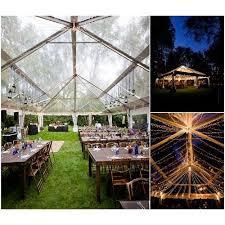tent rental kansas city amerevent tent party wedding and event rental kansas city