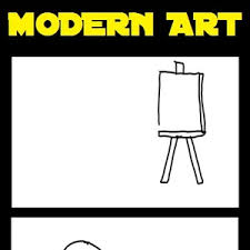 Modern Art Meme - the beauty of modern art by micosenchou2 0 meme center