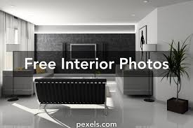 free stock photos of interior pexels