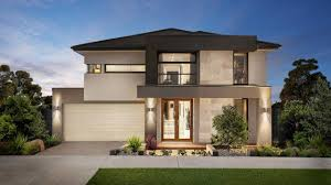 new home builders melbourne carlisle homes sorrento by carlisle homes in australia architecture design