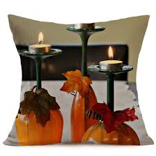 thanksgiving day gifts aliexpress com buy square 18