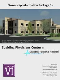 room spalding regional hospital emergency room on a budget