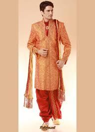 indian wedding dress for groom indian wedding dress groom wedding ideas
