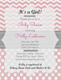 top 13 how to fill out a baby shower invitation to inspire you