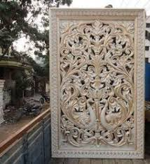wedding backdrop manufacturers wedding backdrop manufacturers suppliers traders