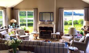 slj interiors top interior design scotland argyll oban uk