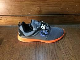 Gambar Sepatu Dc Ori sepatu dc original new surabaya kota fashion pria