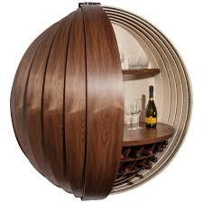 Folding Home Bar Cabinet Bar Cabinet With Fridge Small Corner Bar Cabinet Liquor Storage