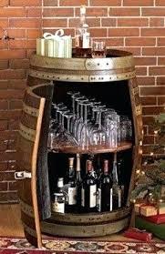 creative liquor cabinet ideas liquor cabinet ideas tehno store me