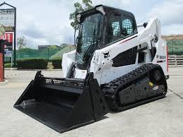 bobcat track loader images reverse search