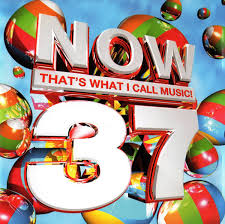 various now that s what i call 37 cd at discogs