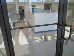 door hinges unique door hingesbinet fix noisy kitchenbinets
