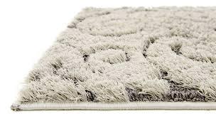 modern shaggy rugs roselawnlutheran