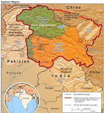Map Of China And India by Kashmir Map Maps U0026 Cartographic Material Pinterest Kashmir Map
