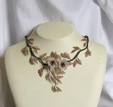 handmade jewelry design necklaces timezone detection x nails