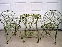 black wrought iron patio furniture coredesign interiors with regard