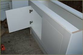 Install European Cabinet Hinges by Door Hinges Partial Overlay Concealed Cabinet Doores Install