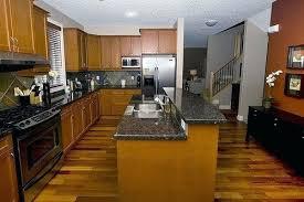 island bar kitchen kitchen bar counter may1chicago org