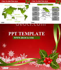 powerpoint greeting card template bountr info