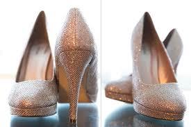 wedding shoes halifax kristy josh a maritime wedding halifax scotia julie