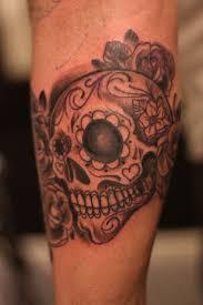 leg flower tattoos 148 best tattoos u0026 things images on pinterest draw broken heart