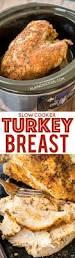 porcini mushroom gravy recipe serious slow cooker turkey breast recipe seriously delicious just