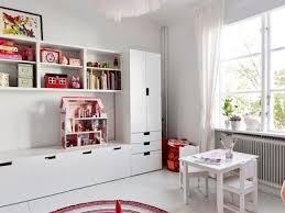ikea kids bedroom ideas ikea storage system in children room home kids room