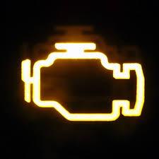 chrysler 200 warning lights diagnosing the dreaded check engine light chris duke