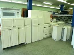 meuble de cuisine le bon coin meuble cuisine formica meuble cuisine formica table cuisine formica