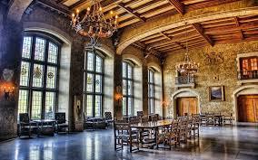 castle dining room medieval grand castle dining room great dinning castel windows