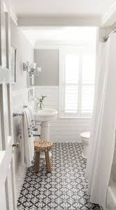 bathroom white bathroom tile 44 black and white tile bathroom