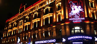 best casino casino the best land based and casinos in