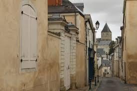 chambre d hote chateau gontier la vieille ville de chateau gontier