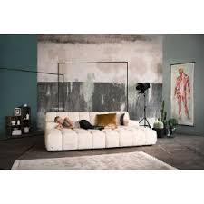 canapé grande profondeur raphaele meubles informations références dossiers de l